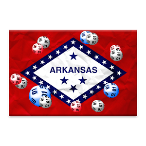 arkansas powerball lottery photo - 1