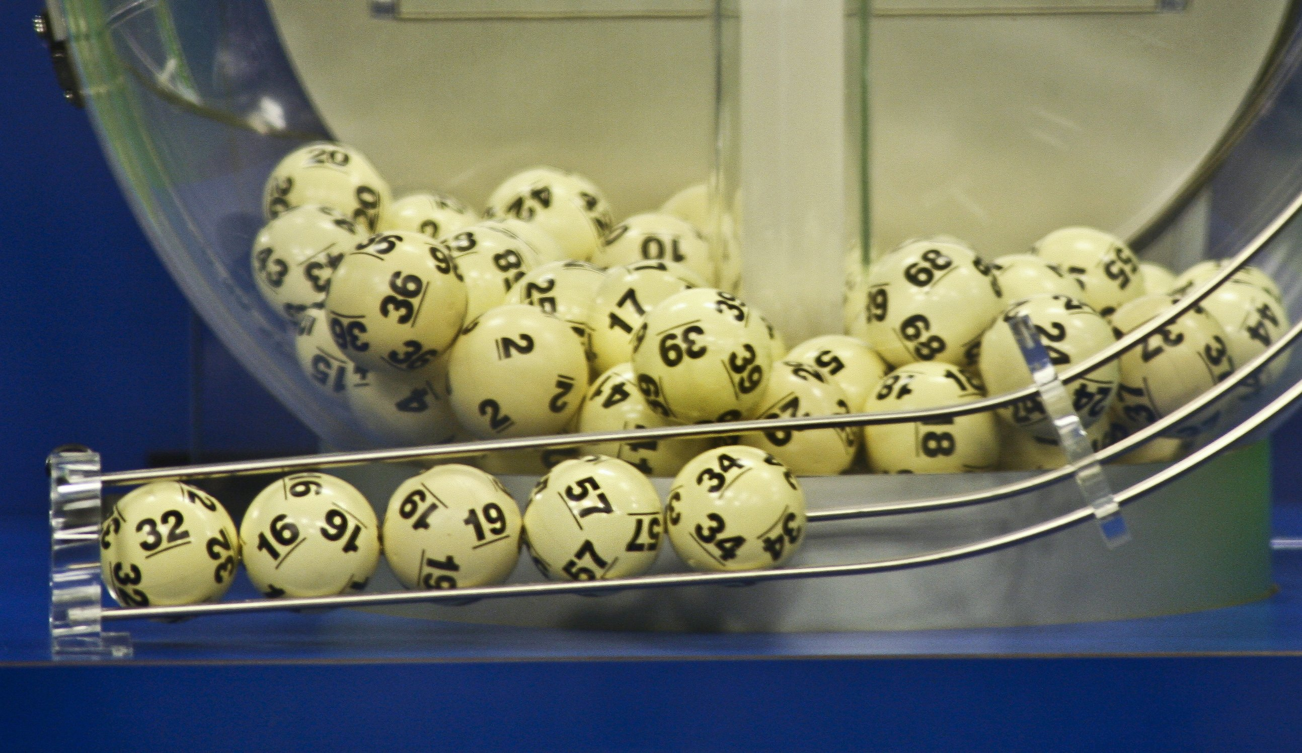 can you buy powerball online photo - 1