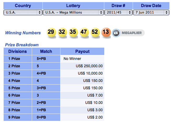 check powerball ticket online photo - 1
