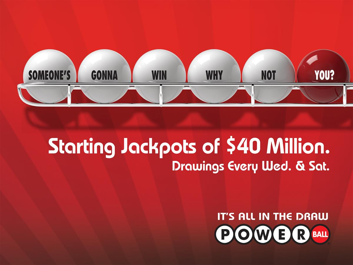 check your powerball numbers photo - 1