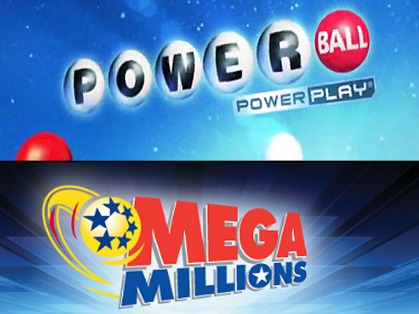 difference between powerball and mega millions photo - 1