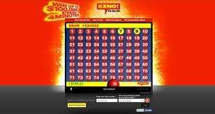 galottery results powerball photo - 1