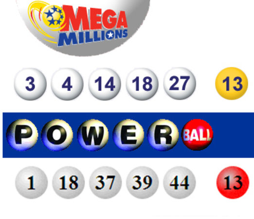 georgia lottery winning numbers powerball photo - 1