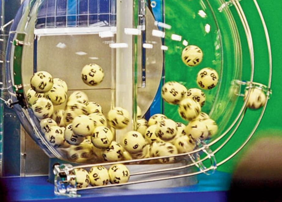 how many numbers in powerball do you need to win photo - 1