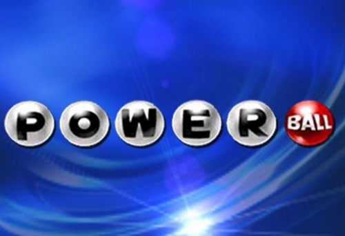 how many powerball tickets were sold photo - 1