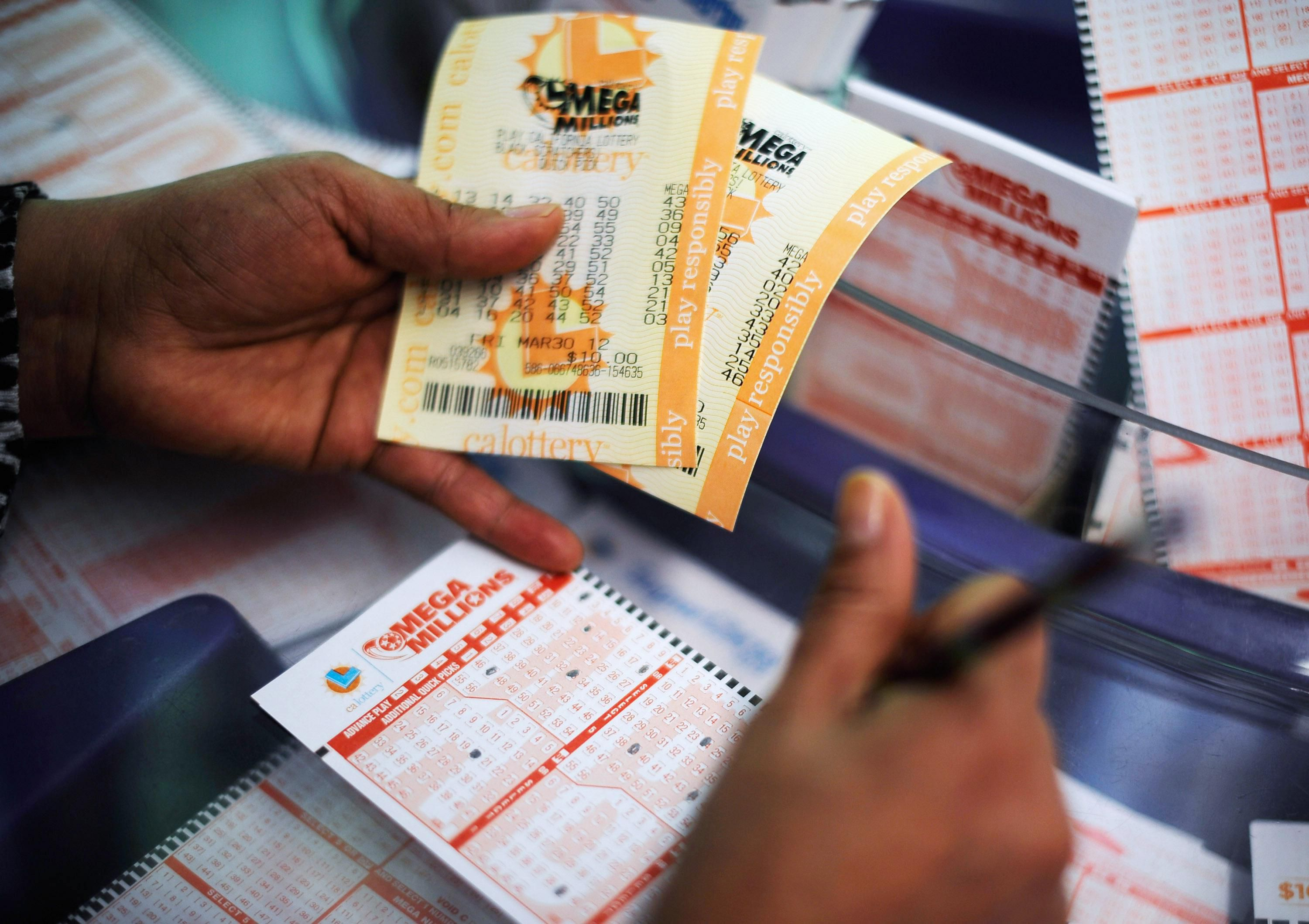 how to calculate powerball odds photo - 1
