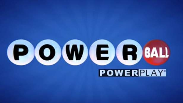 is there a powerball winner tonight photo - 1