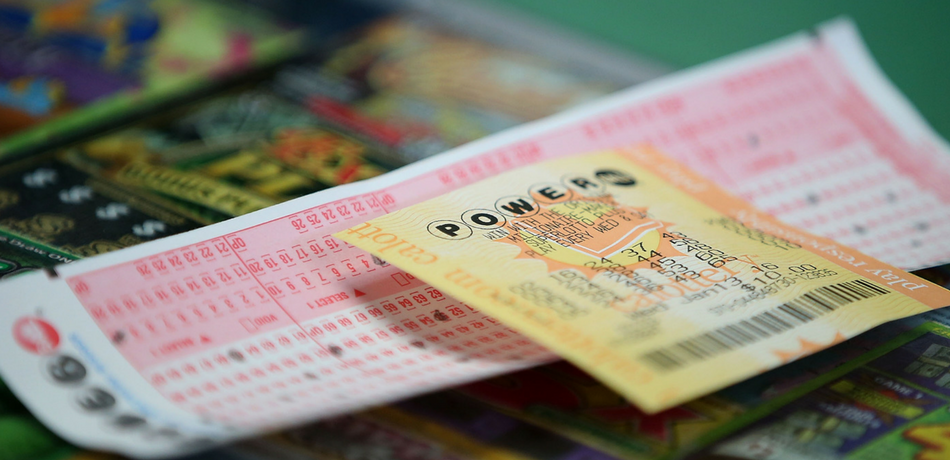 january 6 powerball photo - 1