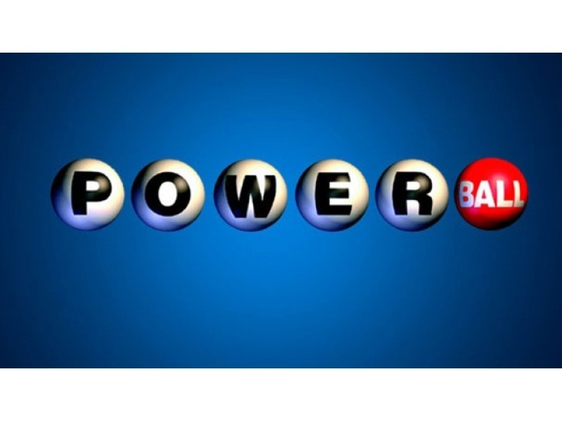 january 9 2016 powerball photo - 1