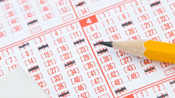 last chance to buy powerball tickets photo - 1