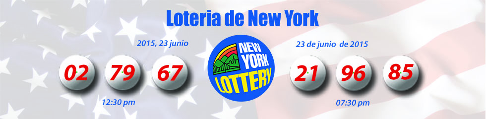 loteria de new york powerball resultados photo - 1