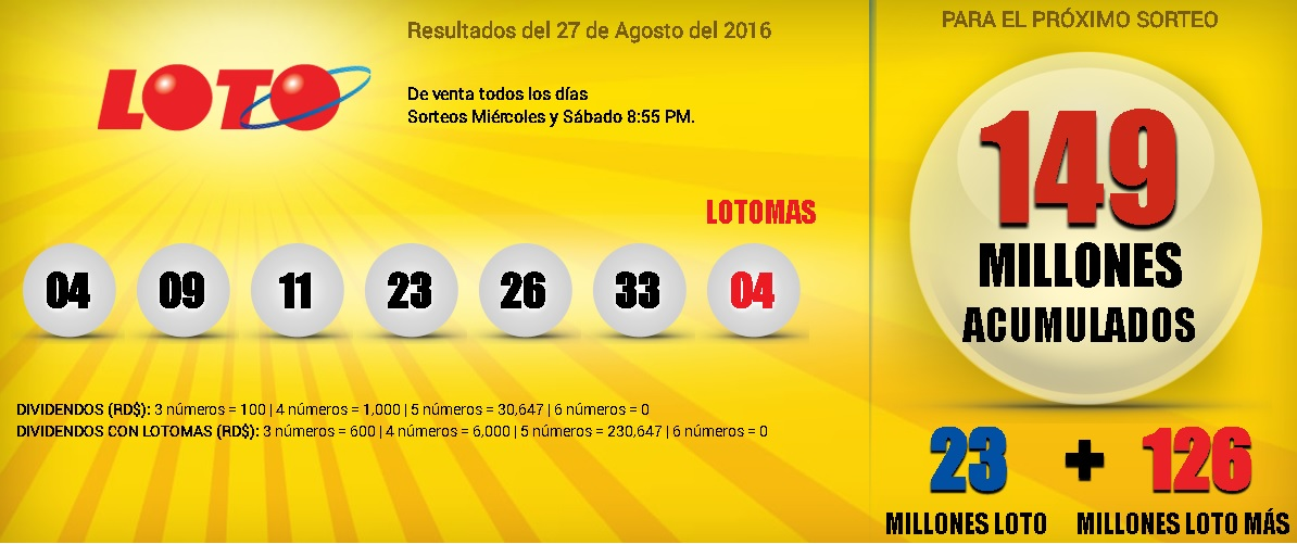loteria powerball resultados photo - 1