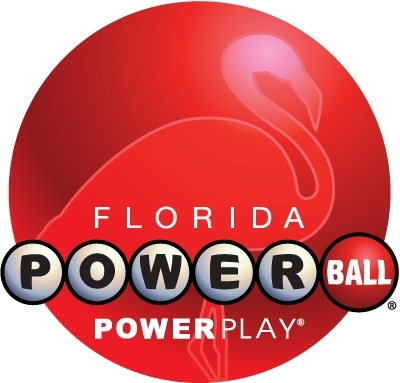 lottery powerball numbers photo - 1