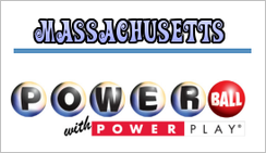 ma lottery powerball numbers photo - 1
