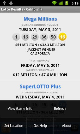 nc lottery numbers powerball results photo - 1