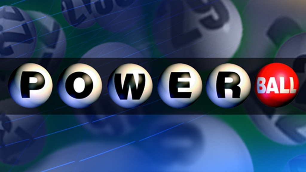 nc powerball numbers photo - 1