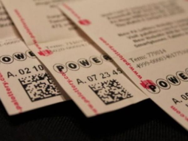nelottery powerball numbers photo - 1