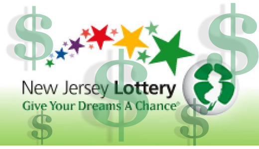 nj lottery powerball photo - 1