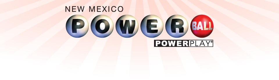 nm powerball winning numbers photo - 1