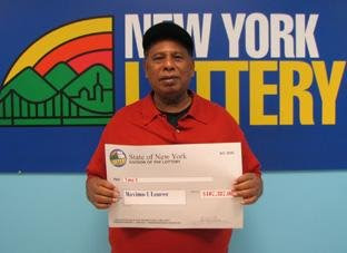 nys powerball results photo - 1