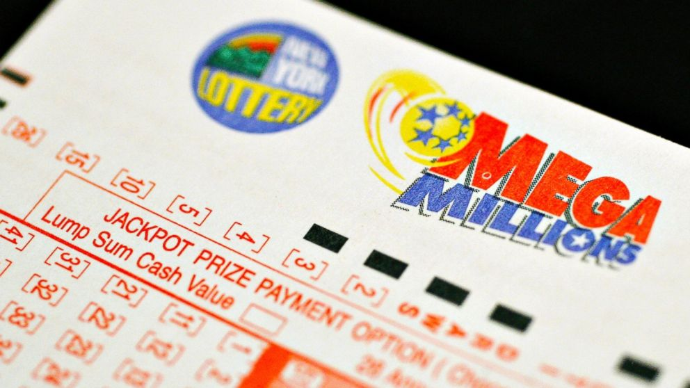 powerball drawing time mn photo - 1