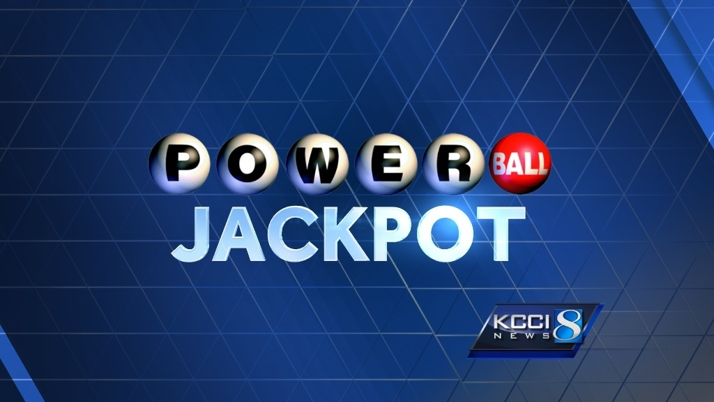 powerball enter numbers photo - 1