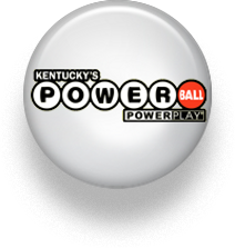 powerball ky photo - 1