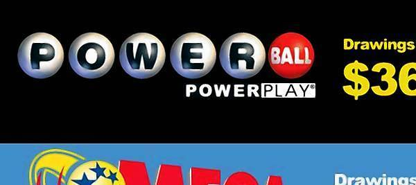 powerball march 10 photo - 1