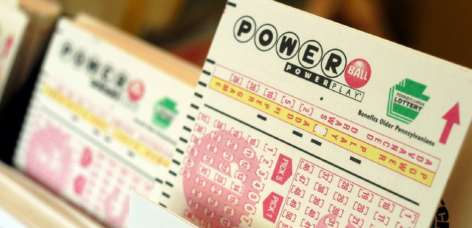 powerball march 10 2018 photo - 1