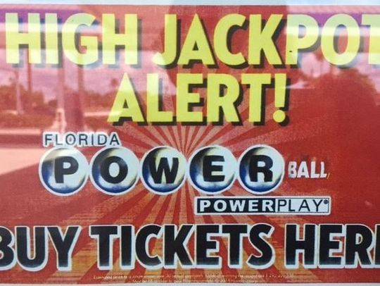 powerball march 14 2018 photo - 1