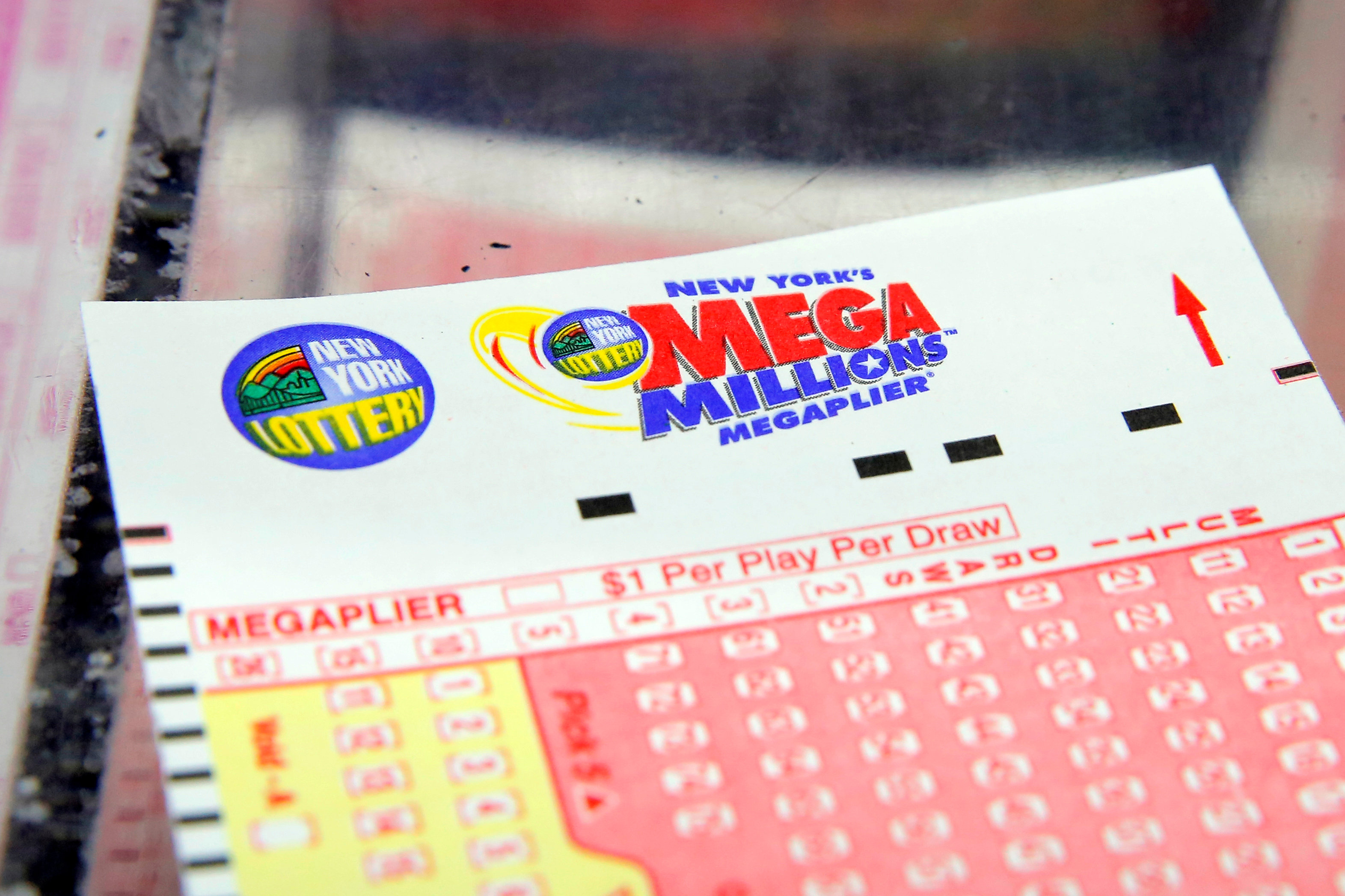 powerball numbers august 2 2017 photo - 1