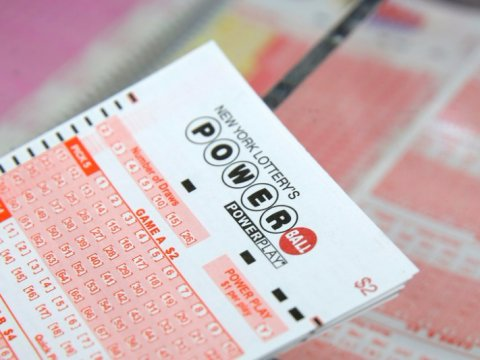 powerball numbers for august 23 2017 photo - 1