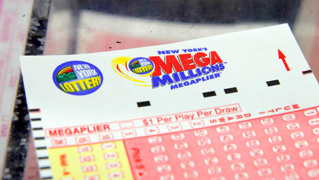 powerball numbers july 6 2016 photo - 1