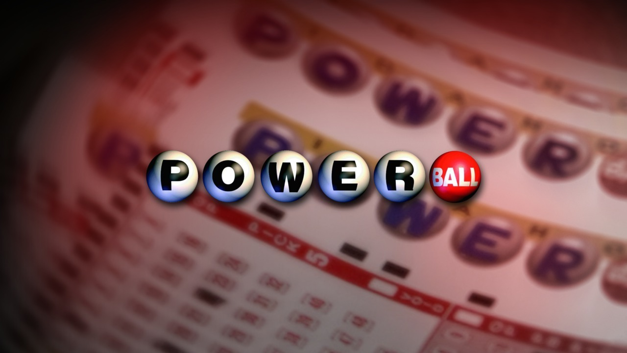 powerball numbers nov 26 2016 photo - 1