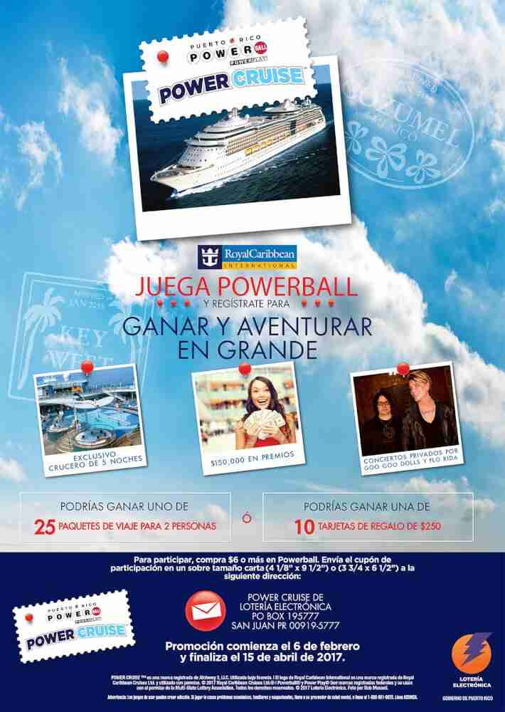 powerball pr resultados photo - 1