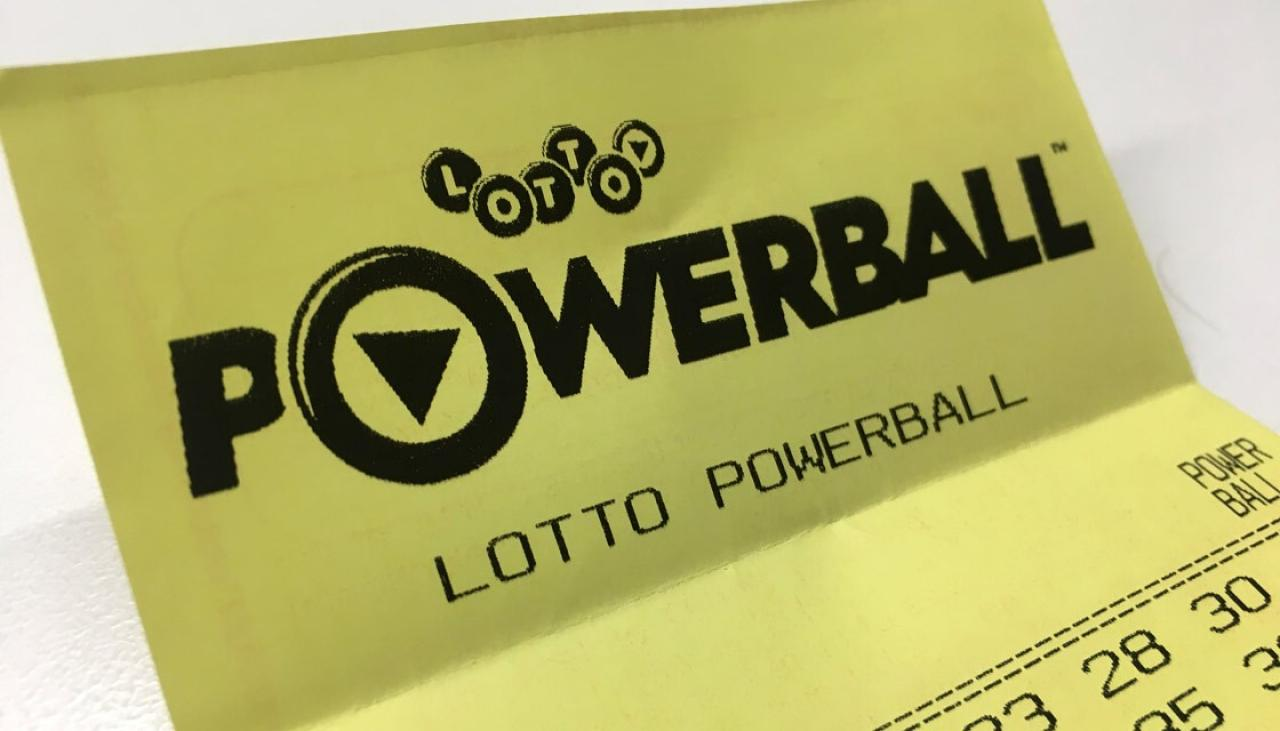 powerball results for wednesday photo - 1