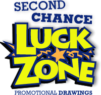 powerball second chance drawing photo - 1