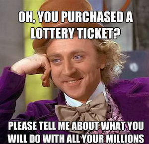 powerball take home by state photo - 1