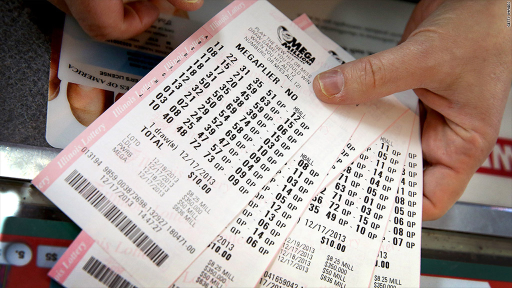 powerball texas results past photo - 1