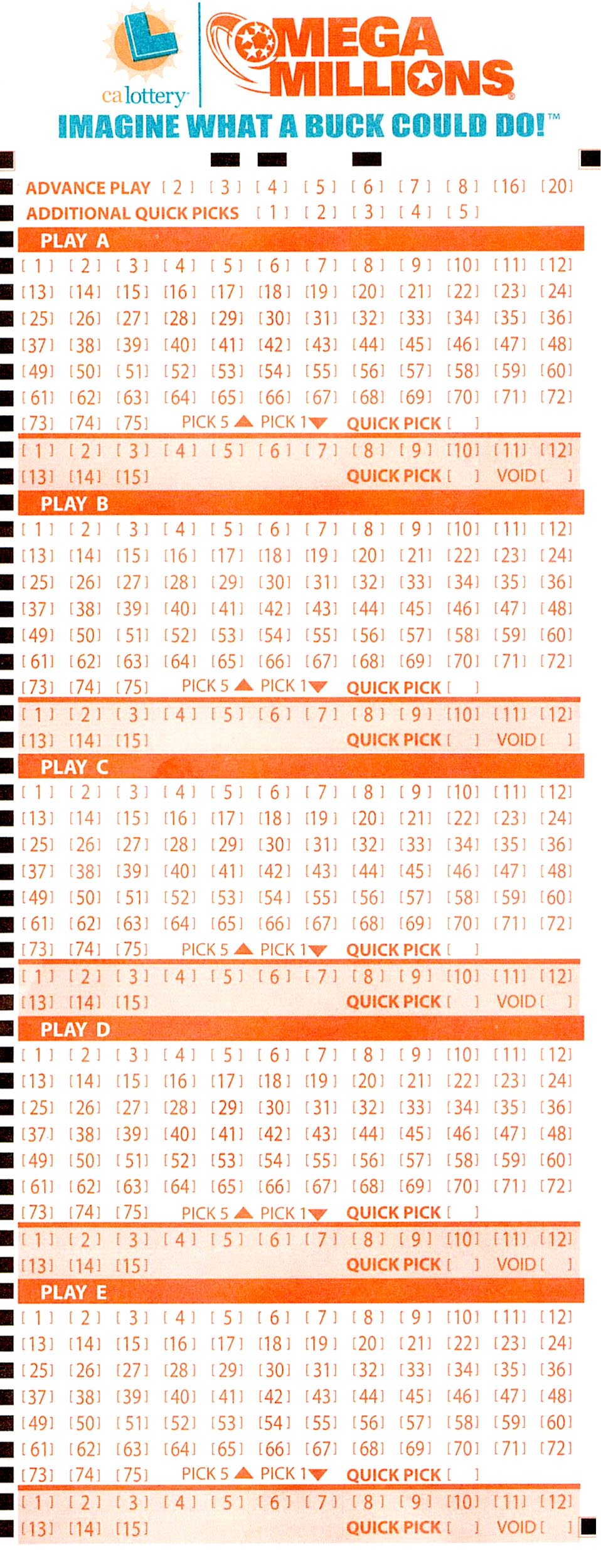 powerball ticket prices photo - 1