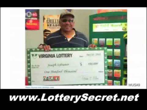 predicted powerball numbers photo - 1