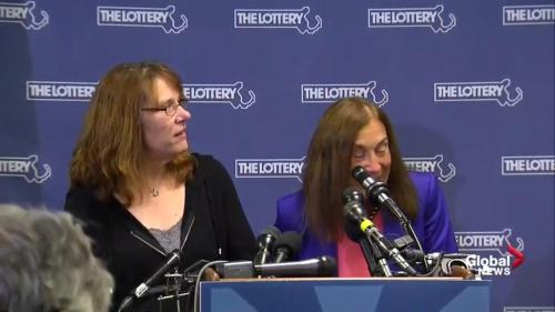 watch powerball live online photo - 1