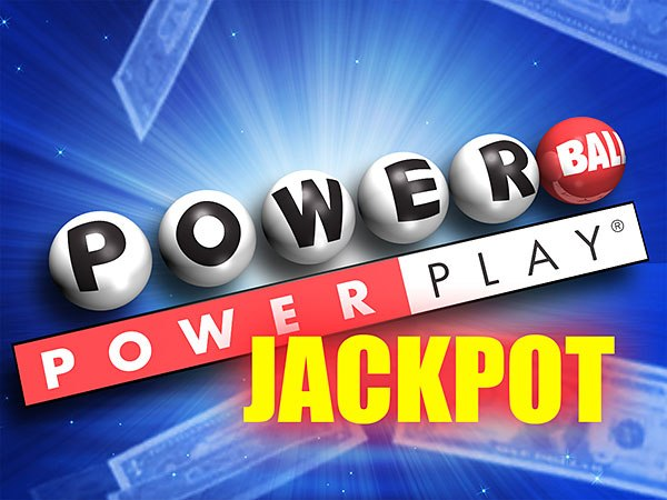 watch the powerball drawing live photo - 1