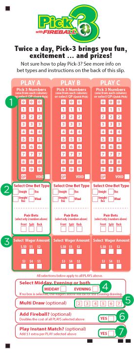 what are the different ways to win powerball photo - 1