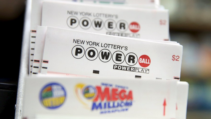 what is the latest time to buy a powerball ticket photo - 1