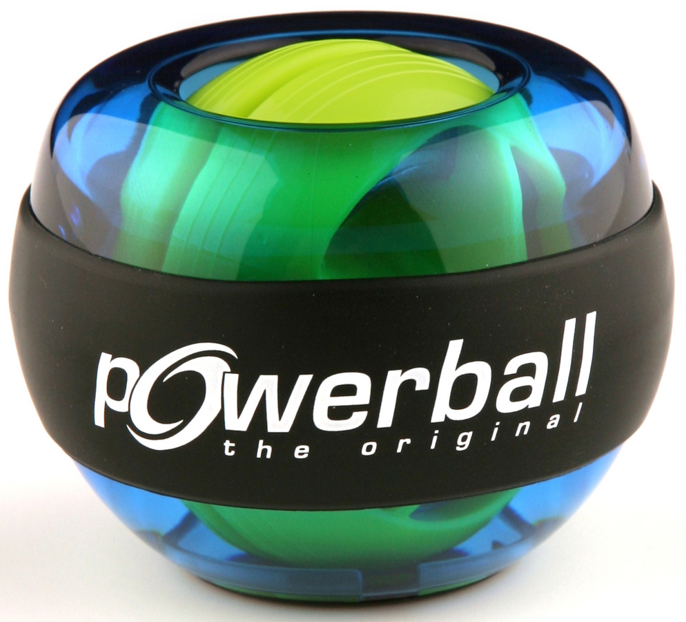 what is the powerball at photo - 1