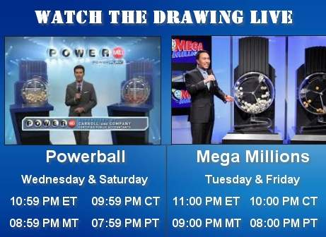 what is the powerball number for tonight photo - 1