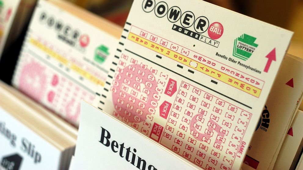 what time does the powerball drawing tonight photo - 1