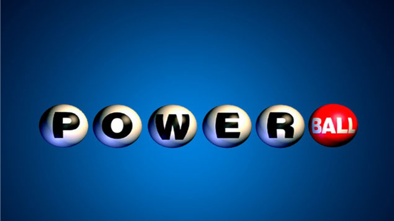 what time does the powerball go off tonight photo - 1