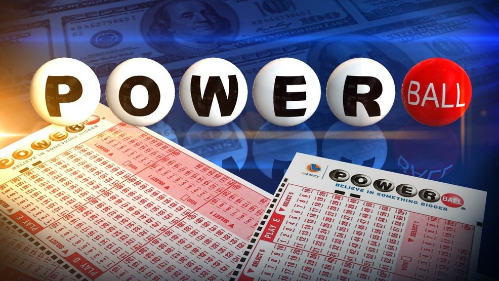 what were the powerball numbers for saturday night photo - 1